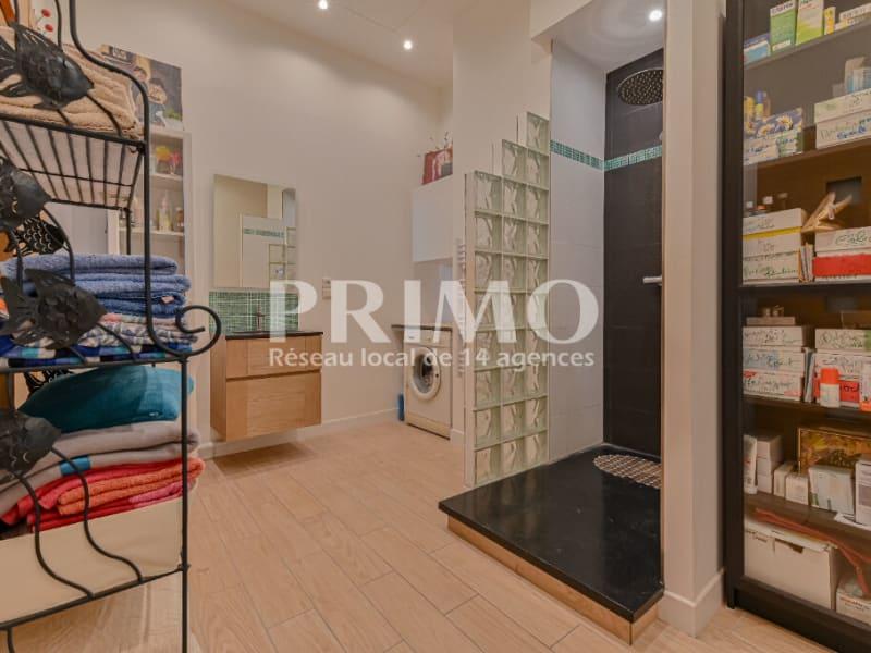 Vente appartement Fontenay aux roses 380000€ - Photo 10