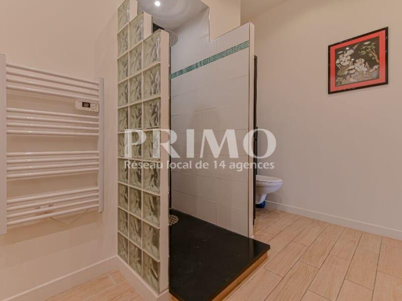 Vente appartement Fontenay aux roses 380000€ - Photo 12