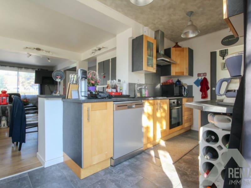 Sale house / villa Aizenay 236740€ - Picture 5
