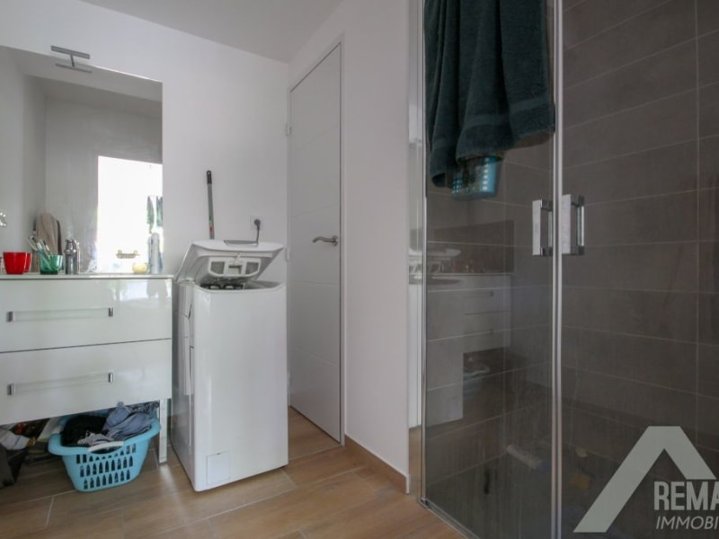 Sale apartment Aizenay 153540€ - Picture 6