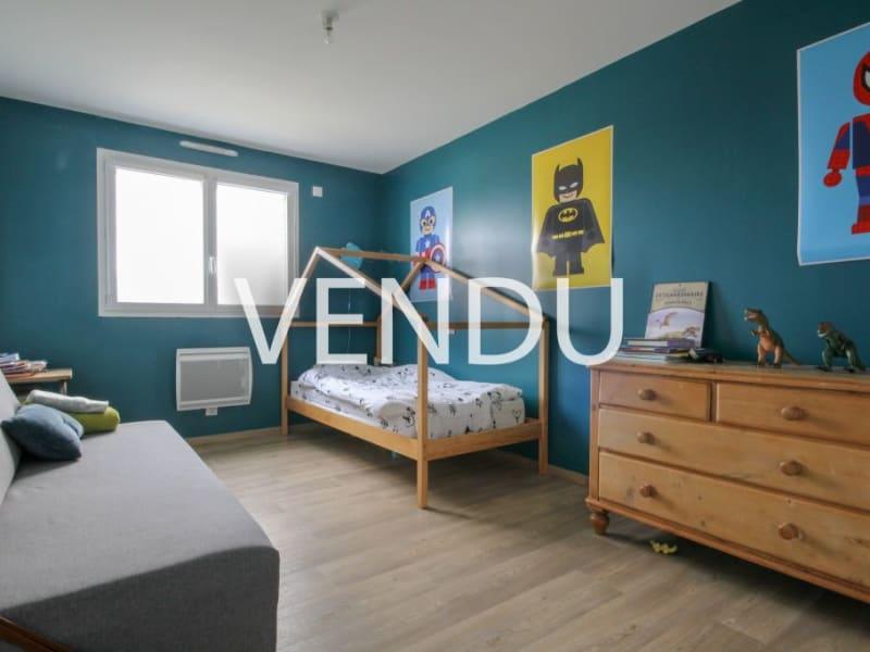 Vente maison / villa Le girouard 407000€ - Photo 9