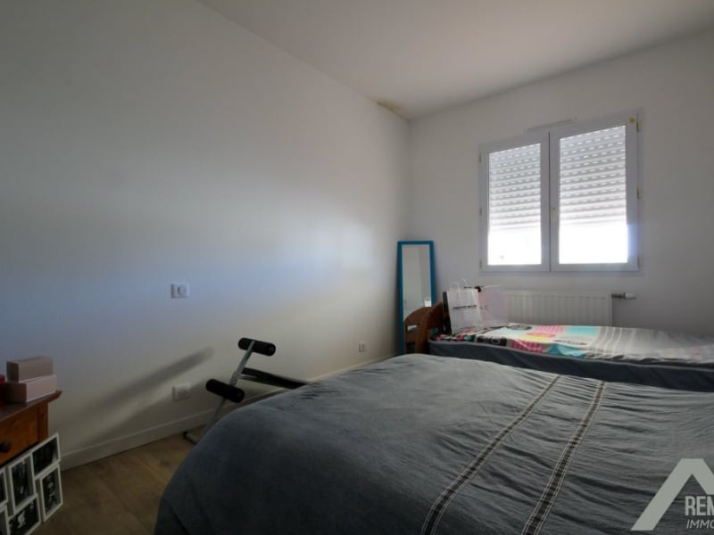 Rental house / villa Aizenay 810€ CC - Picture 5