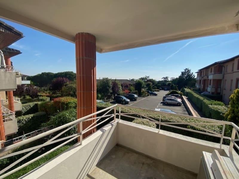 Location appartement Saint jean 995€ CC - Photo 6