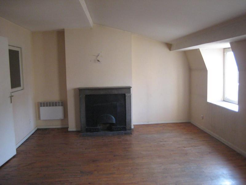 Location appartement Lyon 1er 1100€ CC - Photo 1