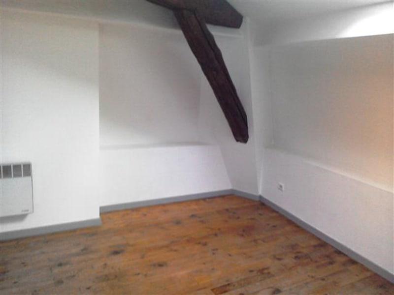 Location appartement Lyon 1er 1100€ CC - Photo 2