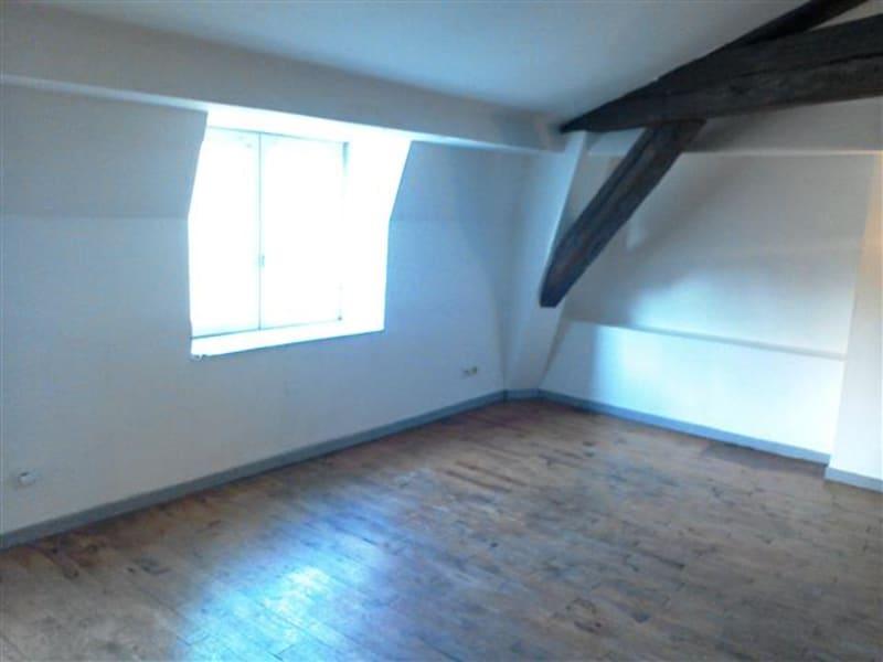 Location appartement Lyon 1er 1100€ CC - Photo 3