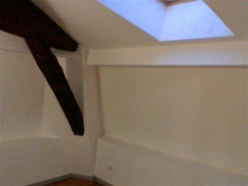 Location appartement Lyon 1er 1100€ CC - Photo 4