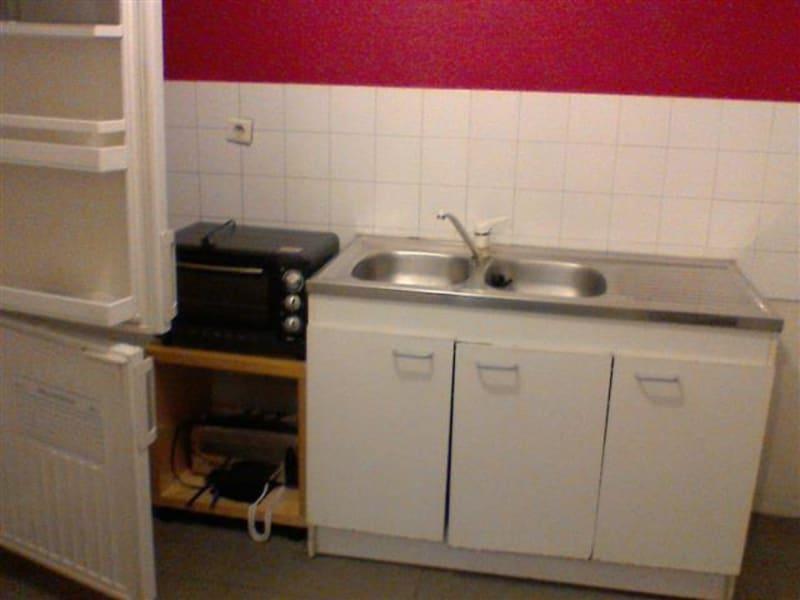 Location appartement Lyon 1er 1100€ CC - Photo 5