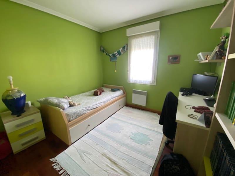 Vente appartement Hendaye 287000€ - Photo 6