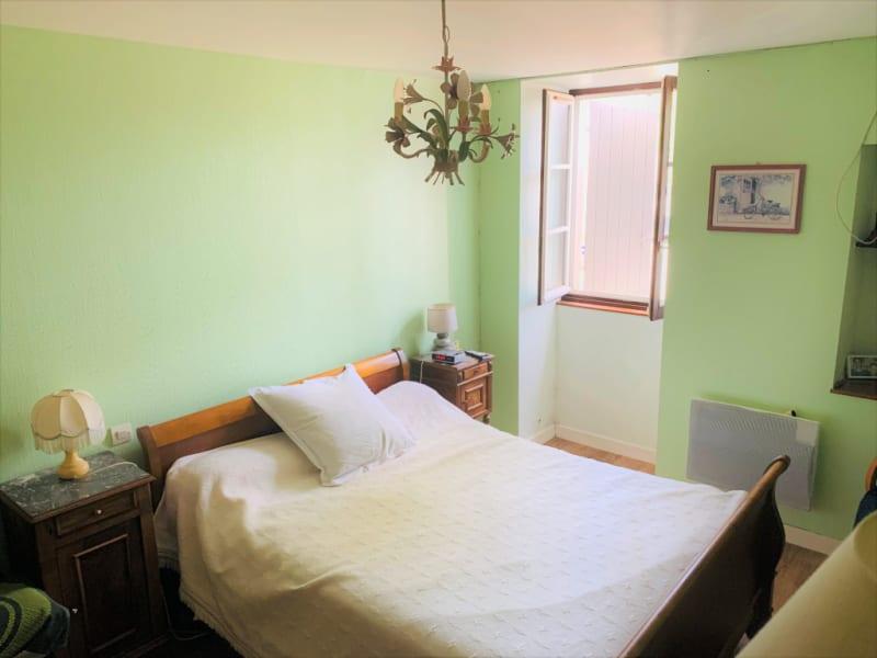 Vente maison / villa Loubigne 89900€ - Photo 4
