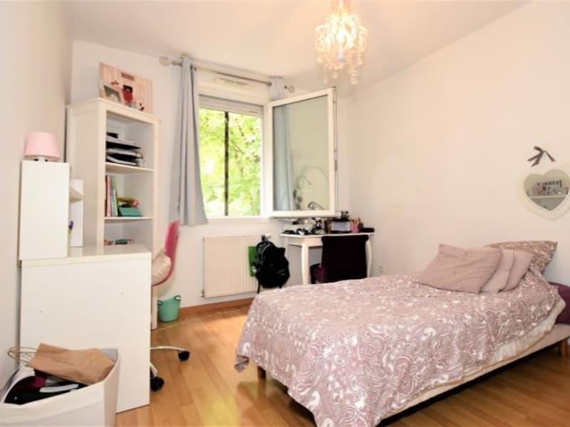 Sale apartment Grenoble 178000€ - Picture 8