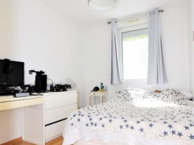 Sale apartment Grenoble 178000€ - Picture 9