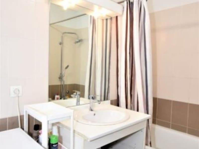 Sale apartment Grenoble 178000€ - Picture 10