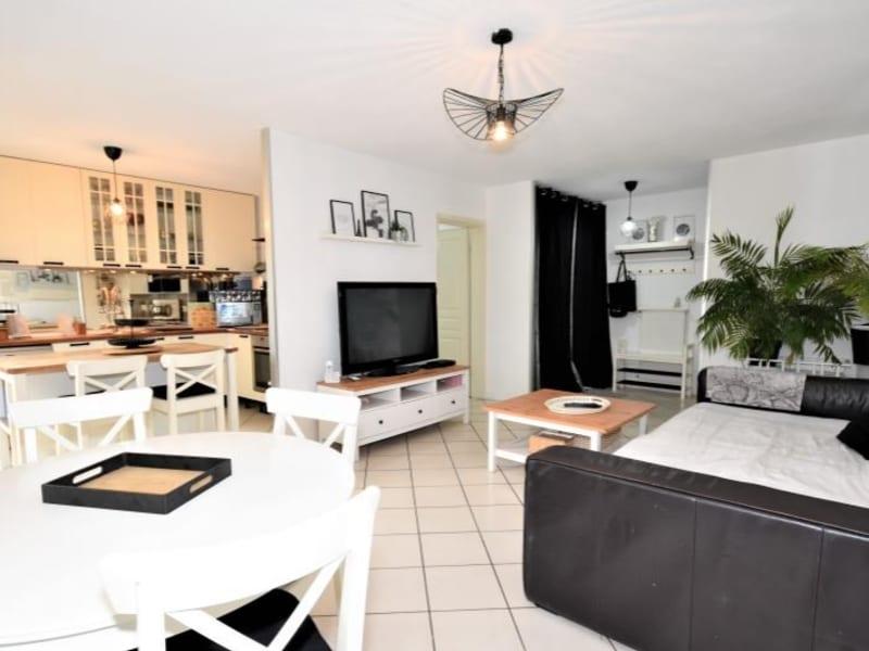 Vente appartement Grenoble 178000€ - Photo 4