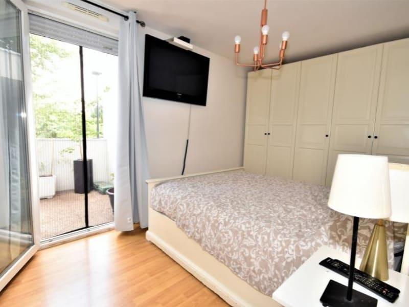 Vente appartement Grenoble 178000€ - Photo 6
