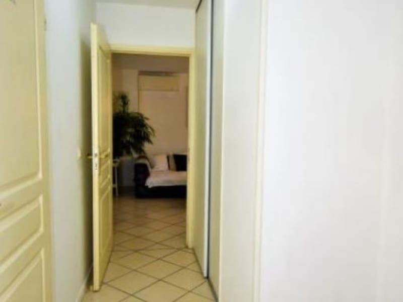 Vente appartement Grenoble 178000€ - Photo 10