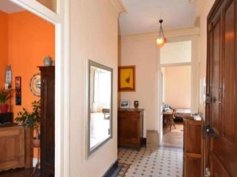 Sale apartment Grenoble 350000€ - Picture 6
