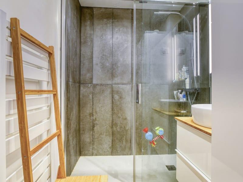 Sale apartment Versailles 495000€ - Picture 11