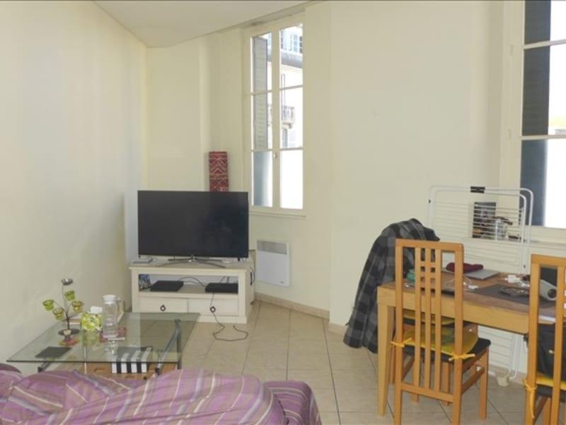 Location appartement Pau 350€ CC - Photo 1
