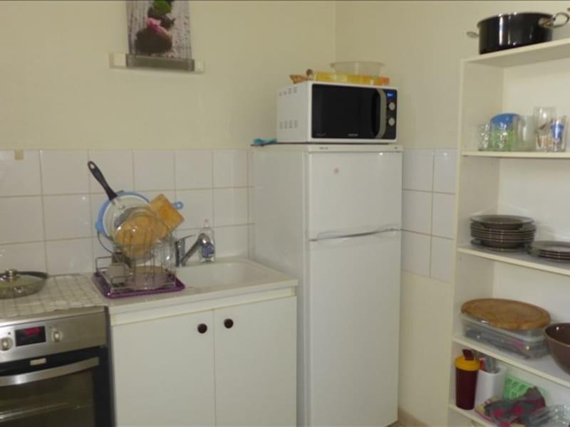 Location appartement Pau 350€ CC - Photo 2