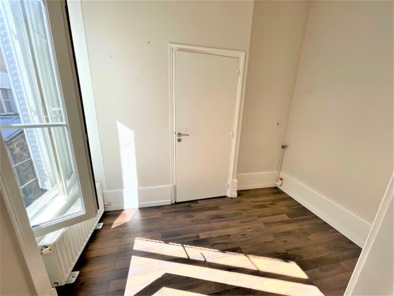 Rental apartment Limoges 550€ CC - Picture 4