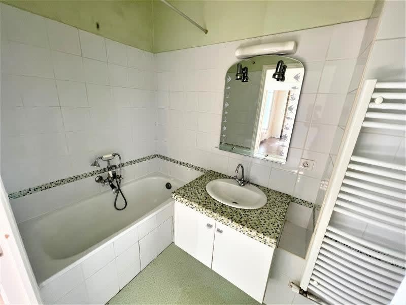Rental apartment Limoges 550€ CC - Picture 6