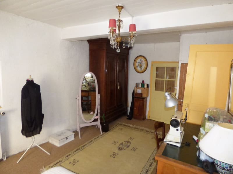 Vente maison / villa Labruguière 235000€ - Photo 4