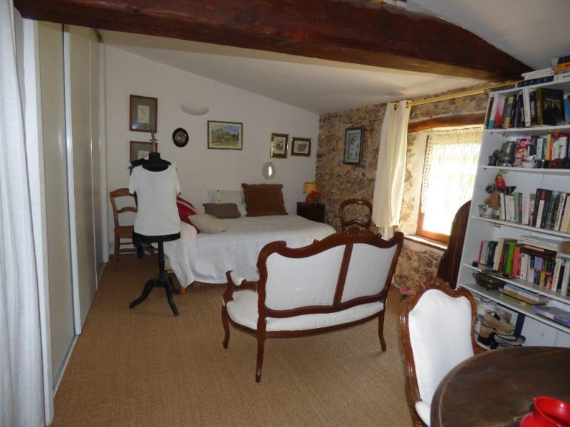 Vente maison / villa Labruguière 235000€ - Photo 5