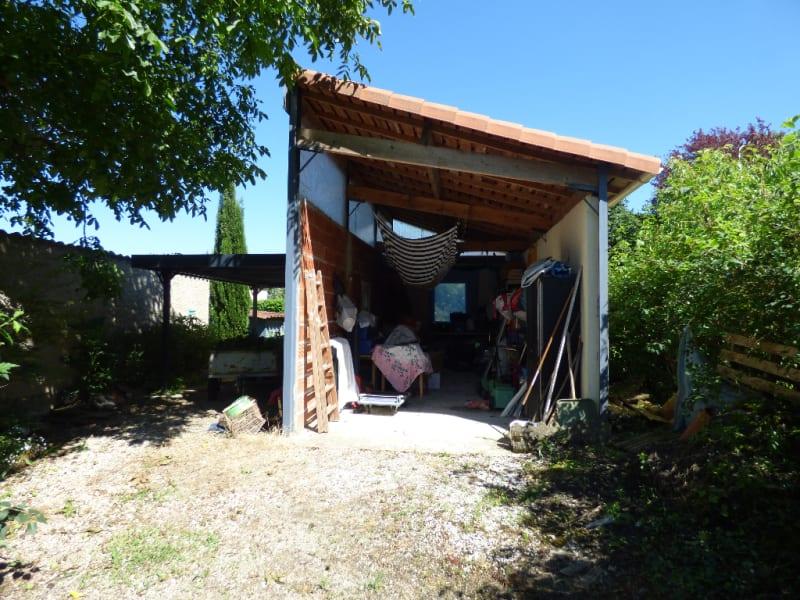 Vente maison / villa Labruguière 235000€ - Photo 9