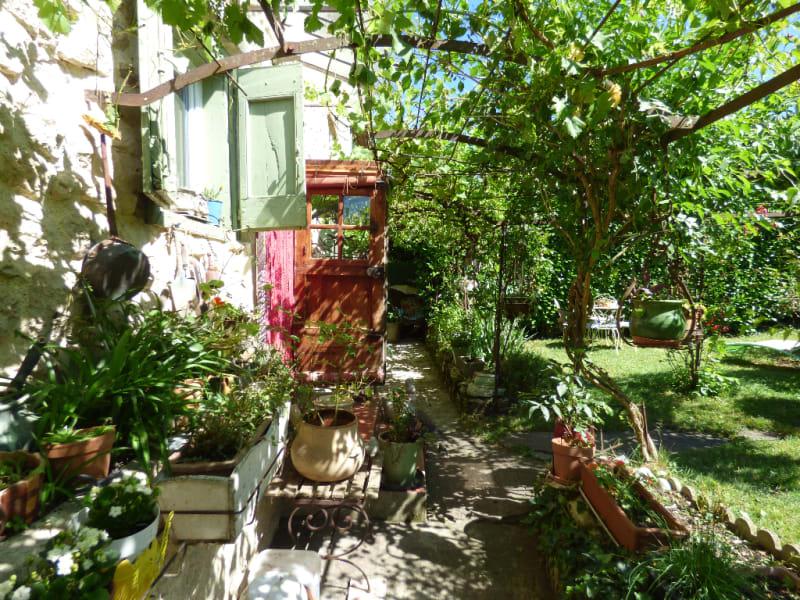 Vente maison / villa Labruguière 235000€ - Photo 10