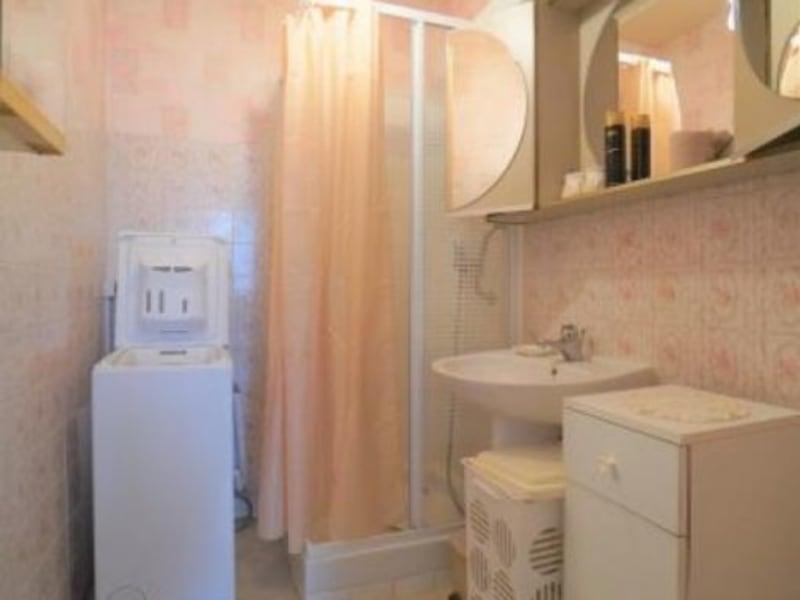 Sale house / villa Le mans 162000€ - Picture 6
