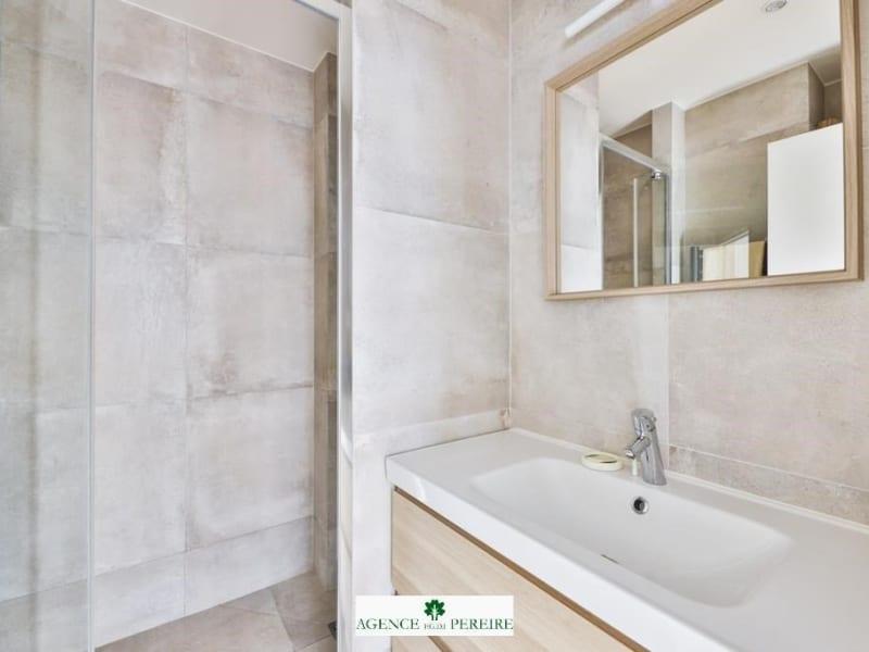 Vente appartement Paris 17ème 1379000€ - Photo 10