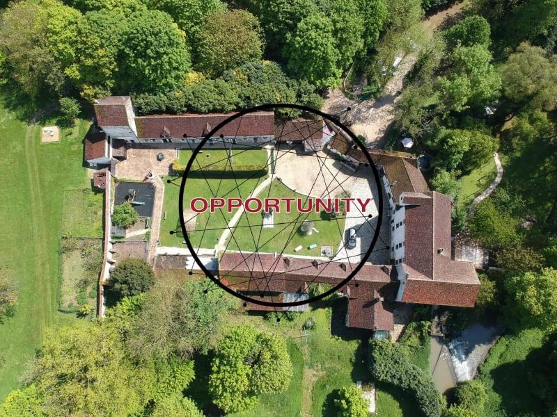 Vente maison / villa Messy 2750000€ - Photo 2