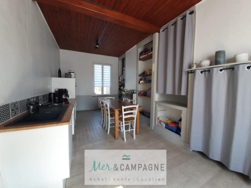 Vente maison / villa Quend 290000€ - Photo 3