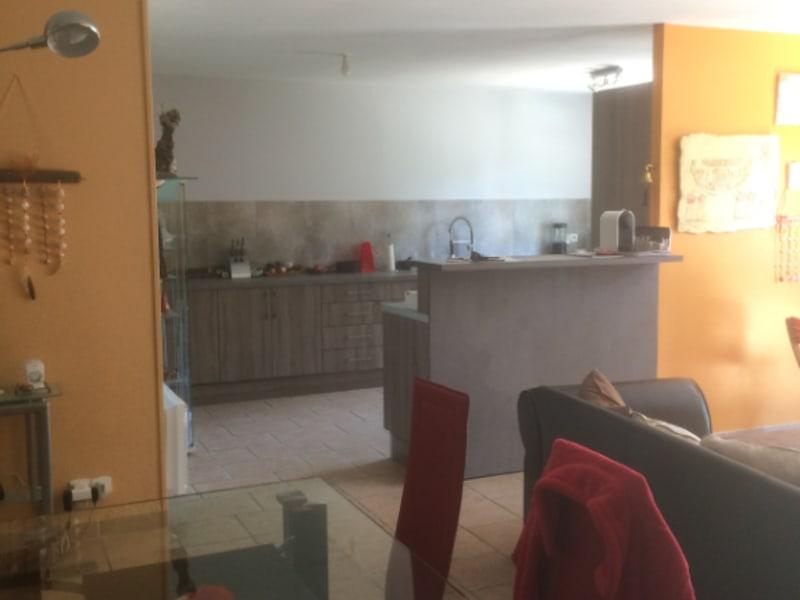 Vente maison / villa Queyrac 140000€ - Photo 2