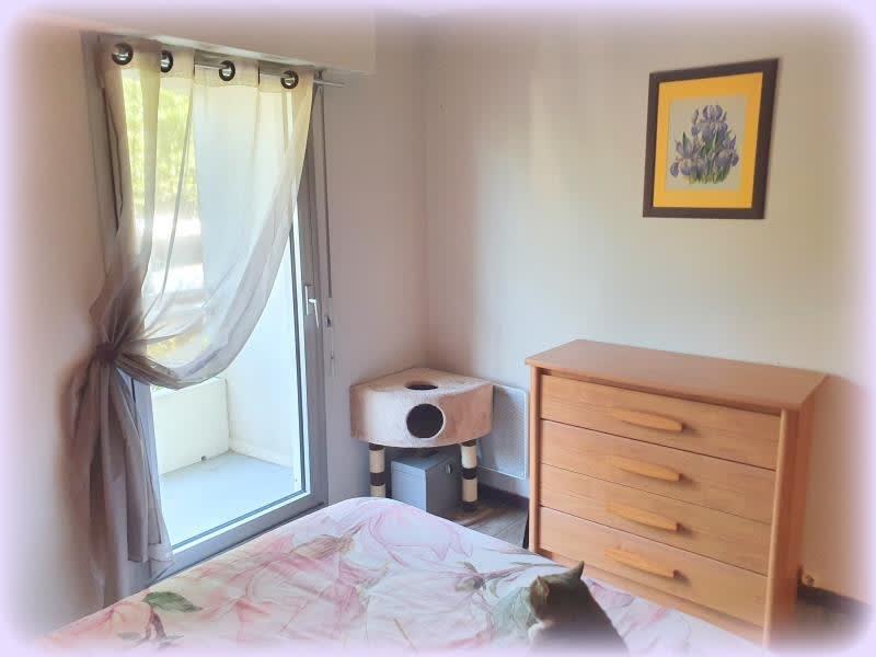 Sale apartment Le raincy 235000€ - Picture 8