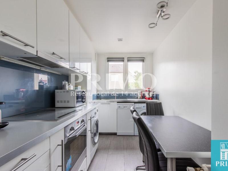 Vente appartement Antony 361375€ - Photo 3