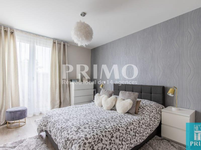Vente appartement Antony 361375€ - Photo 4