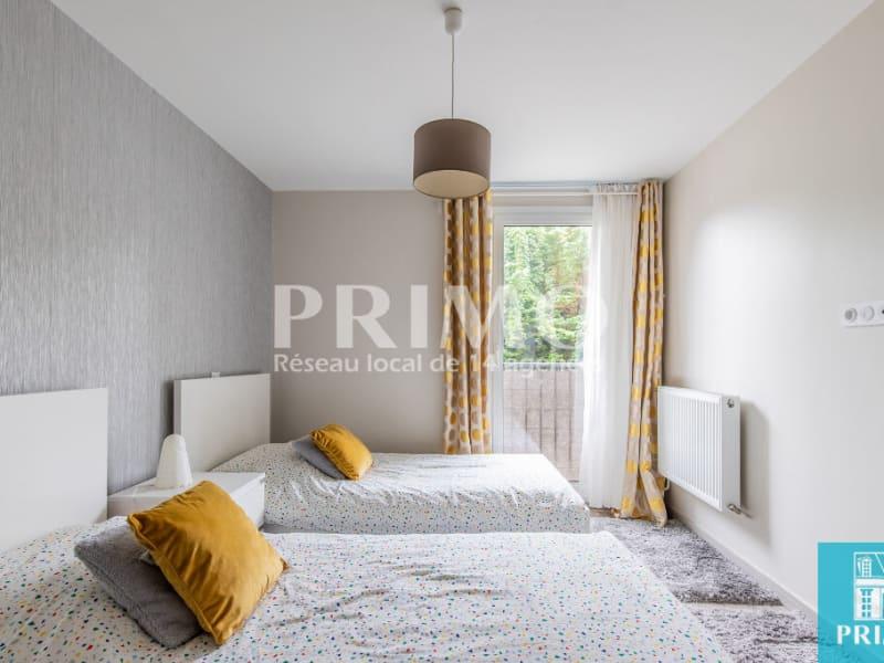 Vente appartement Antony 361375€ - Photo 5