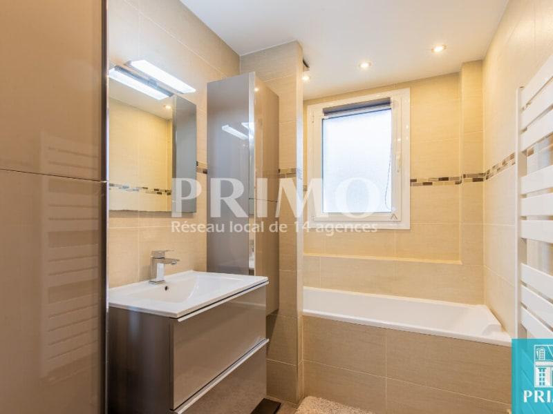 Vente appartement Antony 361375€ - Photo 6