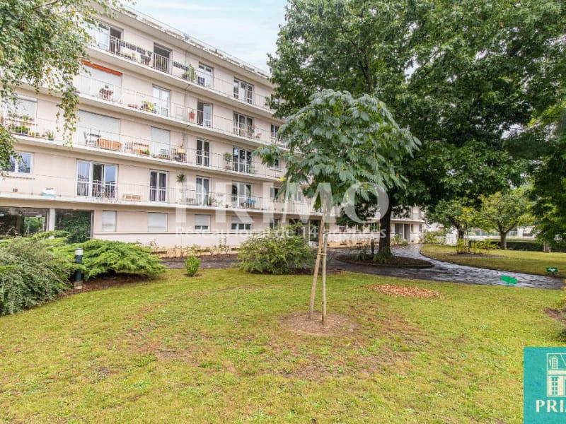 Vente appartement Antony 390900€ - Photo 1