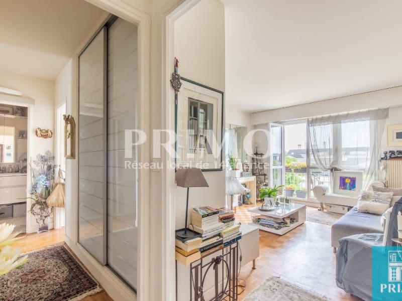 Vente appartement Antony 390900€ - Photo 3