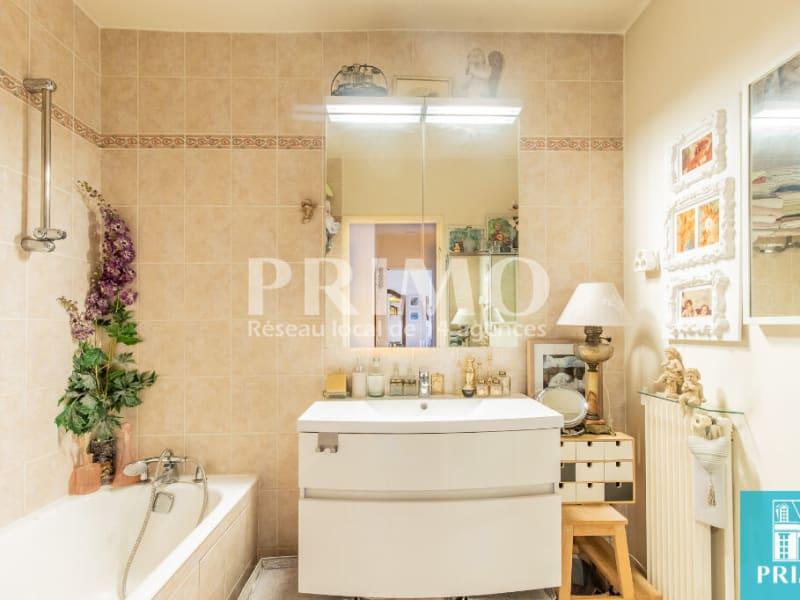 Vente appartement Antony 390900€ - Photo 5