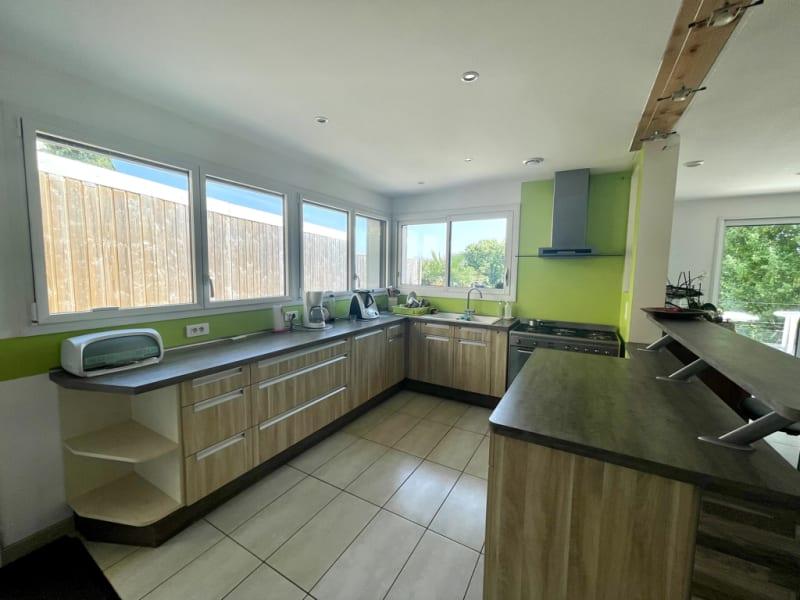 Vente maison / villa Brissac loire aubance 305950€ - Photo 3