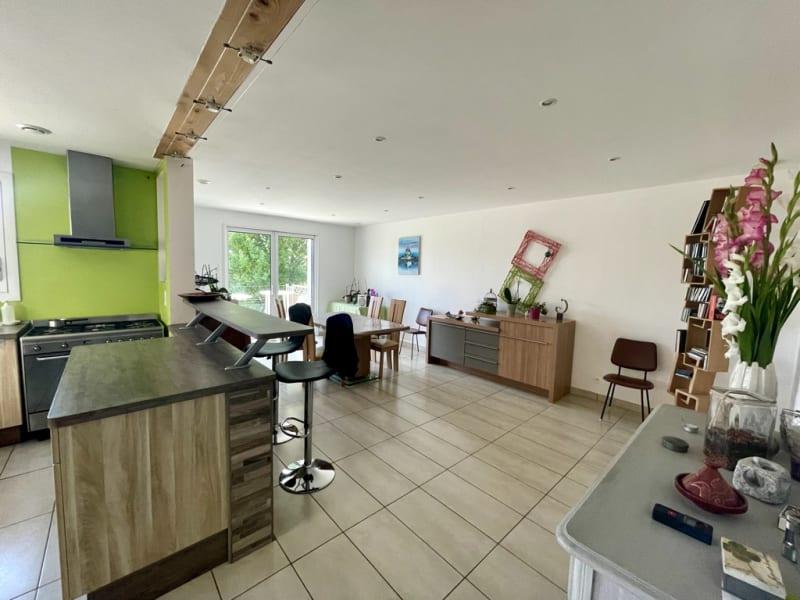 Vente maison / villa Brissac loire aubance 305950€ - Photo 4