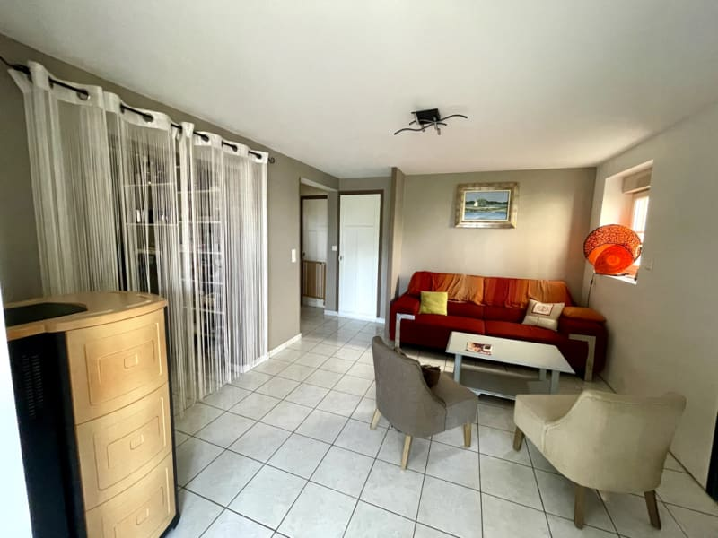 Vente maison / villa Brissac loire aubance 305950€ - Photo 5