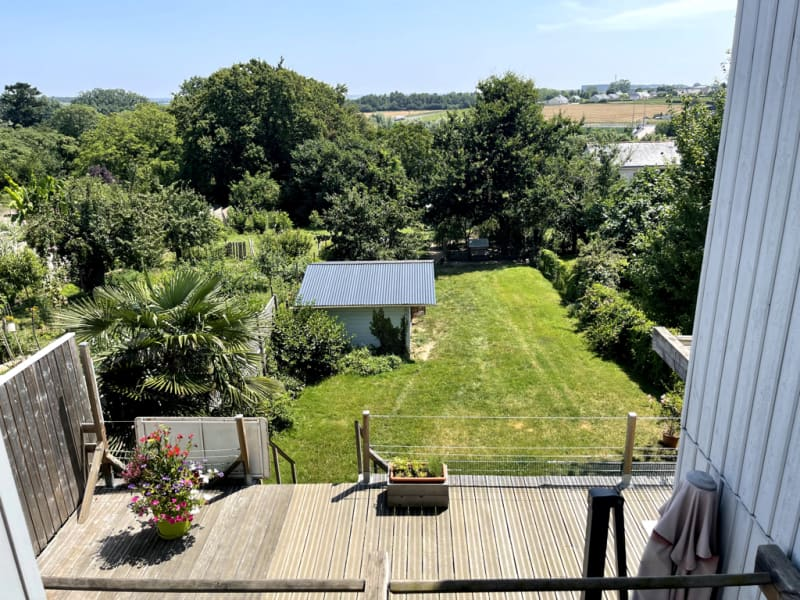 Vente maison / villa Brissac loire aubance 305950€ - Photo 8
