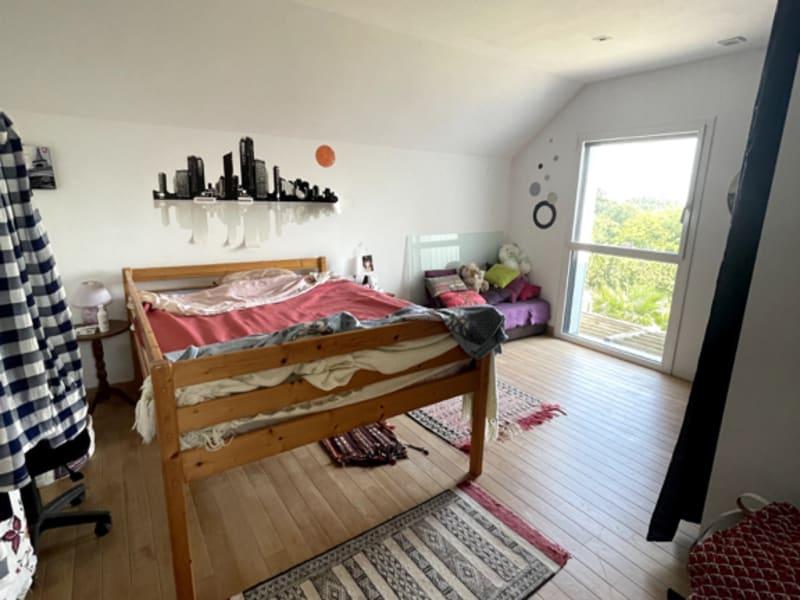 Vente maison / villa Brissac loire aubance 305950€ - Photo 9