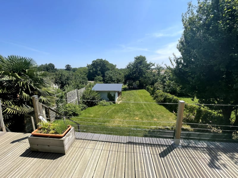 Vente maison / villa Brissac loire aubance 305950€ - Photo 10