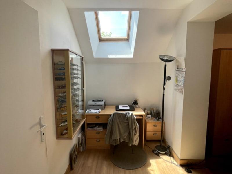 Vente maison / villa Brissac loire aubance 305950€ - Photo 12